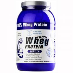 100 whey protein dni 2 lbs
