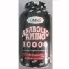 Anabolic Amino 10000 dni