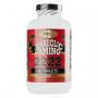 Anabolic amino 2222 dni 180 vien