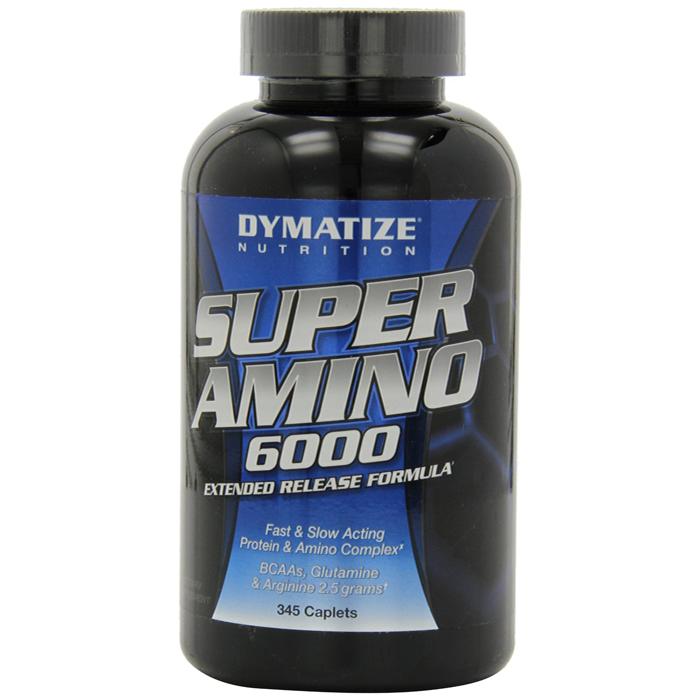 Dymatize-amino-6000-345-caplets