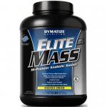 Elite-Mass-6lbs