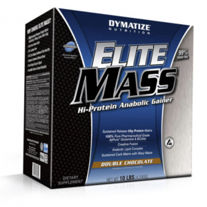 Elite-mass-10-lbs