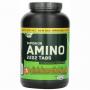 Superior amino 2222 tabs 300 vien