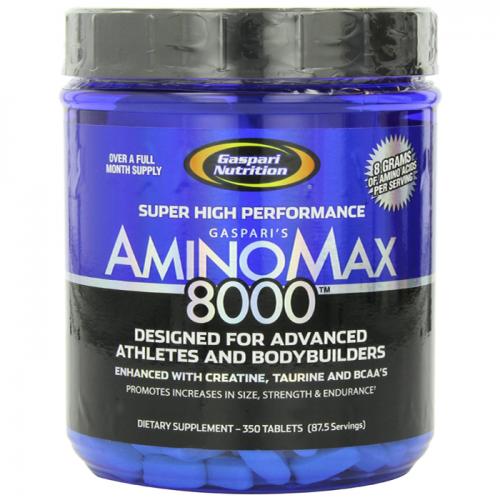 amino-8000
