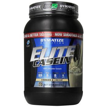 dymatize-elite-casein-2-lbs