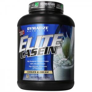 dymatize-elite-casein-4lbs