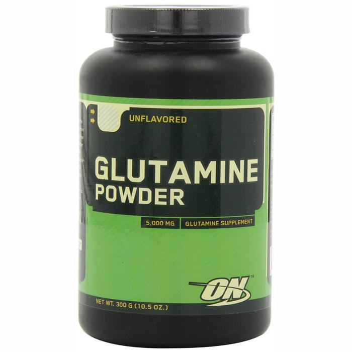 glutamin powder 300g