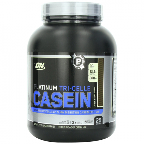 latinum-Tri-Celle-Casein-1-kg