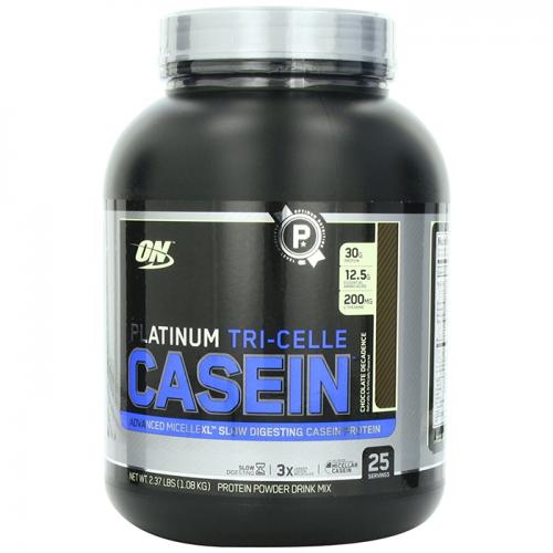 latinum-Tri-Celle-Casein-1-kg