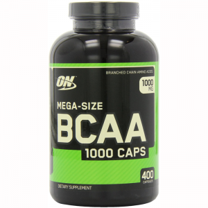on bcaa 1000 2000 vien