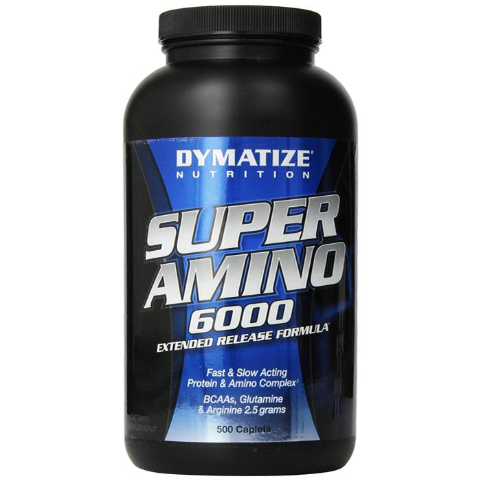 super-amino-6000-500-caplets