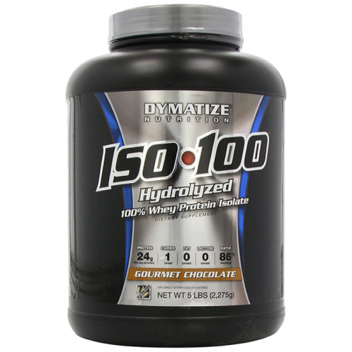 ISO-100