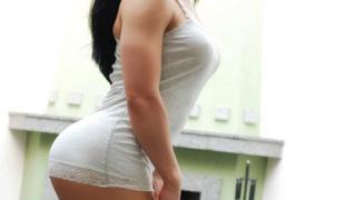 Eva-Andressa-5