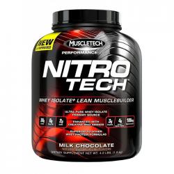 NitroTech