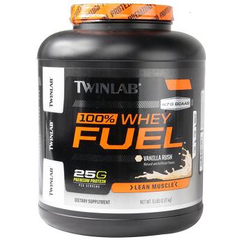 Twinlab_100__Whey_Protein_Fuel