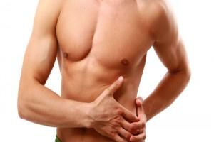 Tác hại của người nạp quá nhiều Protein mỗi ngày