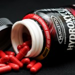 dot-mo-hydroxycut