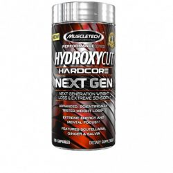 hydroxycut_hardcore_next_gen