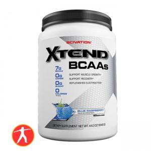 BCAA-Xtend-90-lan-dung-300x300