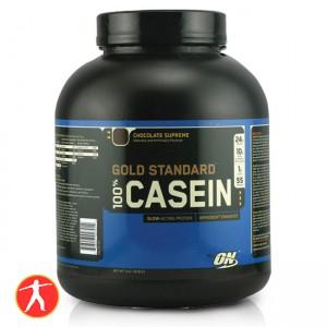 ON-Gol-Standard-Casein-4lbs-300x300