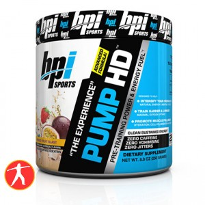 bpi-pump-hd-25-lan-dung-300x300