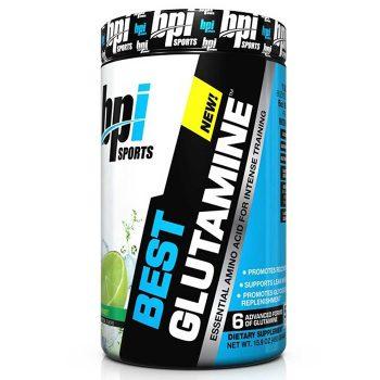 best-glutamin