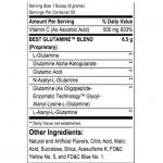 best-glutamine-50-lan-dung