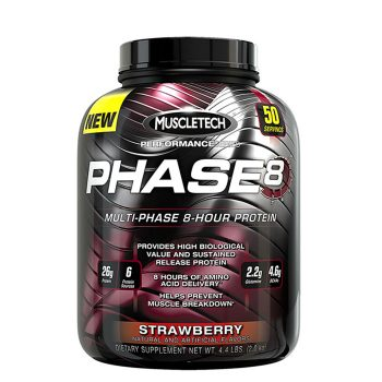 muscletech-phase-8