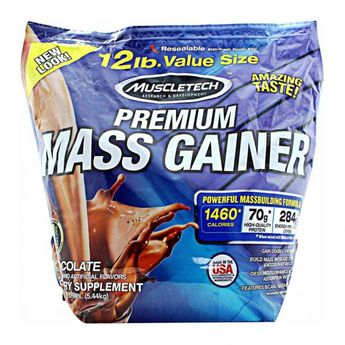 muscletech_mass_gainer_12lbs