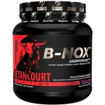 pre-workout-b-nox