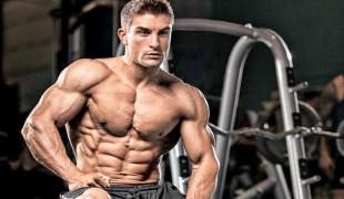 Testosterone-the-hinh