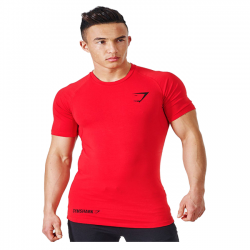 ao-body-gymshark