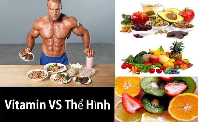 vitamin-the-hinh